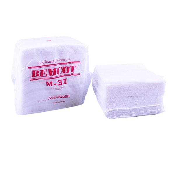 Bemcot M3无尘纸