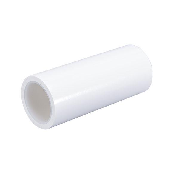 粘尘纸卷650mm版面机清洁纸卷