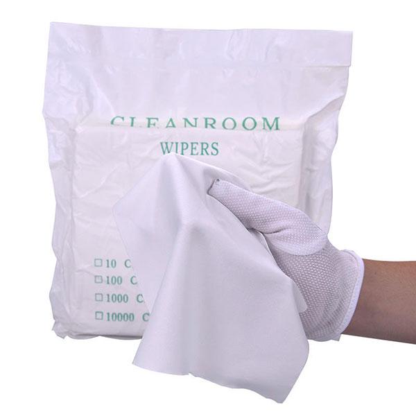 Cleanroom超细纤维无尘布