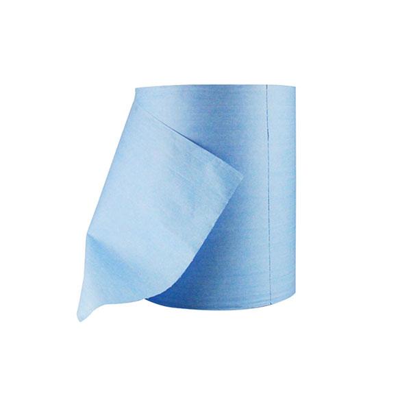 汽车清洁擦拭纸_一次性吸油纸_强力除尘擦拭布