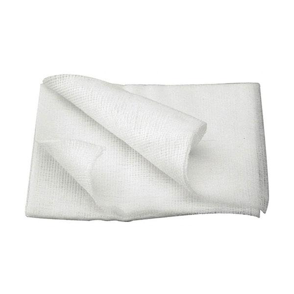 工业粘性擦拭布_水性粘尘布
