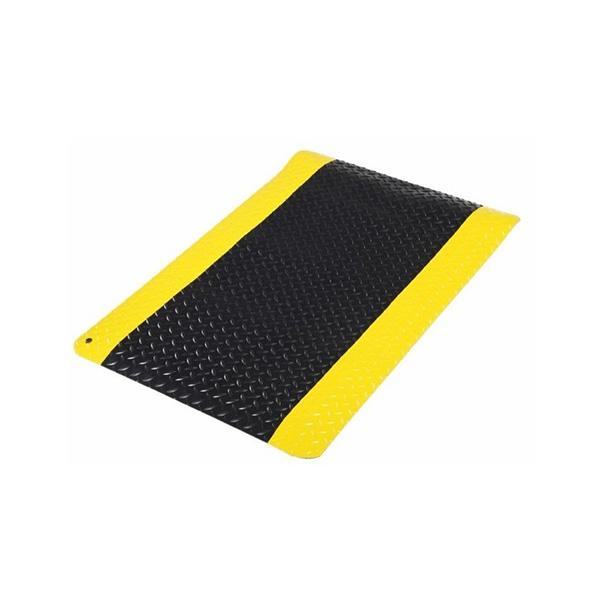 防滑抗疲劳垫_防静电地板垫