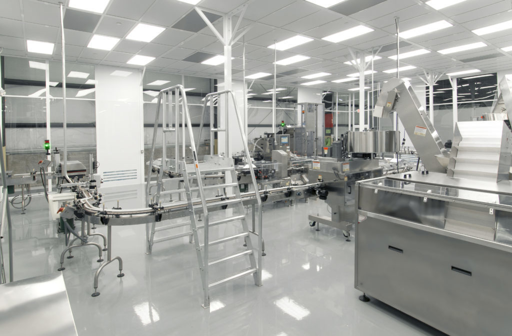 products-rigidwall-cleanroom-3