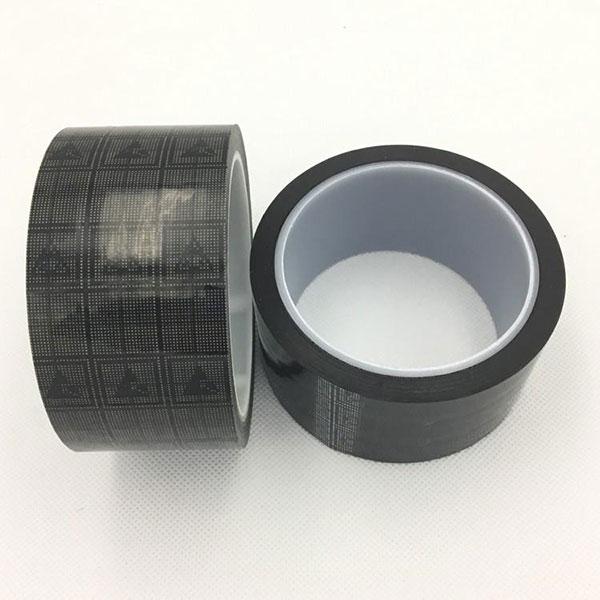 防静电 防静电透明网格胶带
