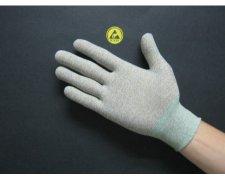 说说关于手套的历史发展