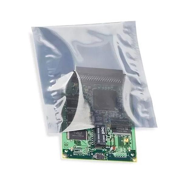 防静电保护袋_静电包装材料_平口袋