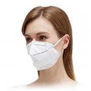 专家教你如何正确佩戴口罩