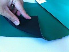 <b>防静电橡胶垫是否可以永久防静电?</b>