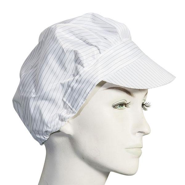 防静电保护帽–