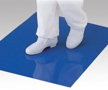 面对粘尘垫的使用效果评价,我们应该如何选择