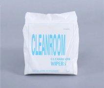 无尘布在洁净室中擦拭的注意事项