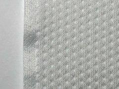 无尘布会根据封边方式改变颗粒和纤维的程度