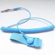 什么是防静电腕带?