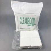 保持环境清洁优选无尘擦拭布