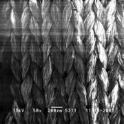 超细纤维无尘布的特点