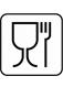欧盟指令食品兼容性