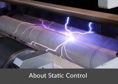 提供更多专业的防静电解决方案