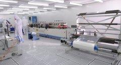 洁净室性能测试并参考相关认证标准