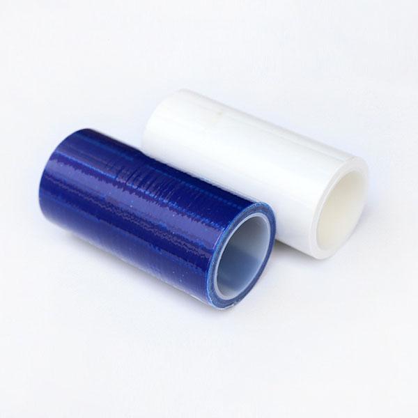 洁净室用防静电粘尘滚筒XC-ACR_粘性清洁滚筒