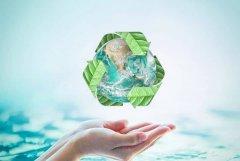从工业洗涤剂开始的环境保护