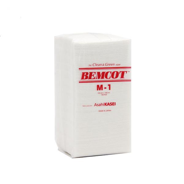 BEMCOT M1擦拭纸_日本无尘纸_BEMCOT无尘纸