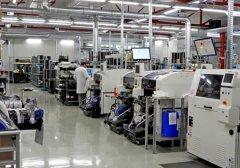 PCB组装电子产品需要做好哪些静电防护?