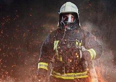 关于PPE防静电性能的惊人真相