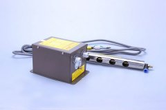微电子设备的静电保护