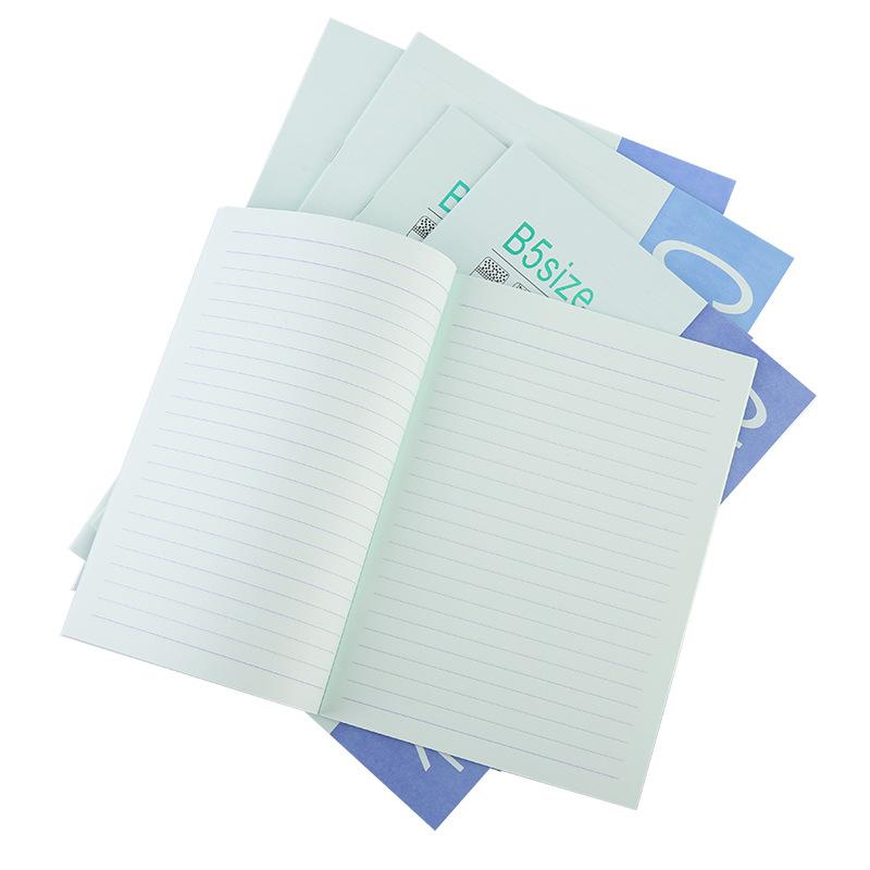 无尘笔记本_洁净室笔记本_clean notebook