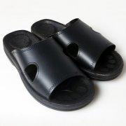 防静电工作鞋的作用