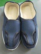 防静电服标准品-防静电鞋