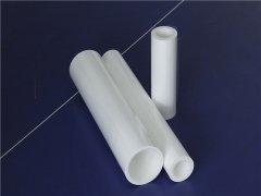 使用纸质粘尘纸卷用途及便捷之处